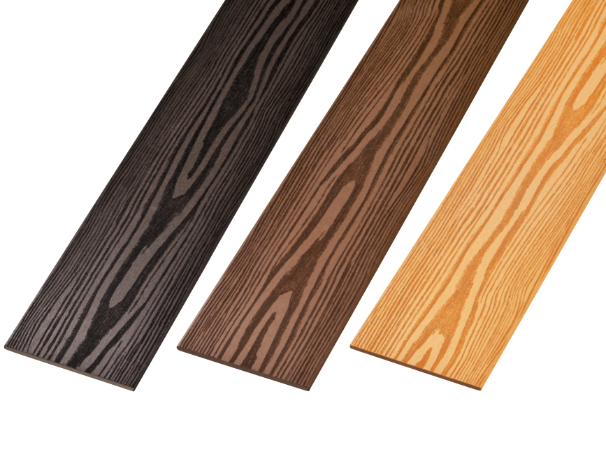 合成木材[杉板よしの]