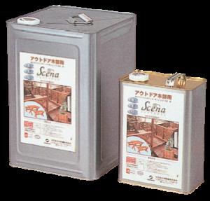 木材・樹木保護剤