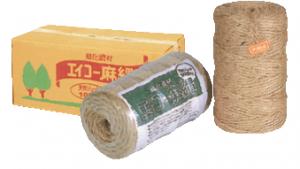 緑化テープ